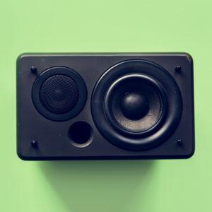 Dubstep & Electronic