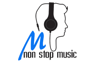 M Nonstop Music